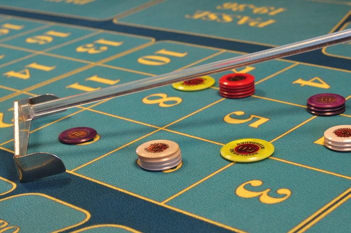vincere soldi con la roulette online