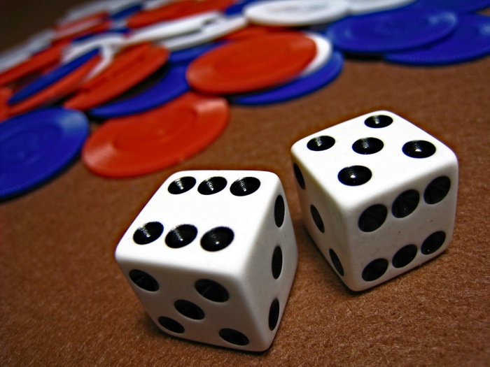 Online casino games with bonus offers