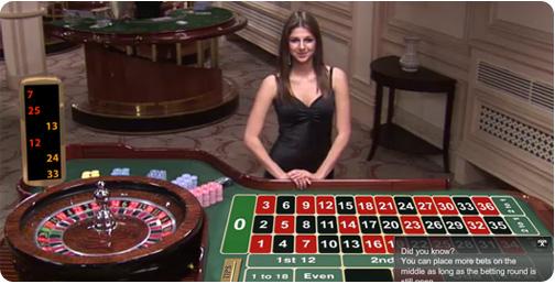 casino live online dce online