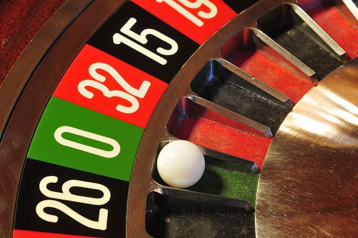 roulette paypal casino