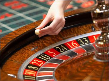 Roulette скачать бесплатно - фото 7